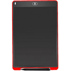 12 inch Digital LCD Writing Tablet Drawing Board