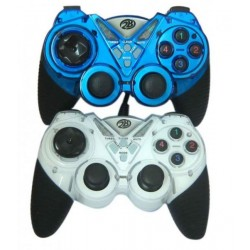 2B Game Pad GP054