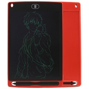 8.5 inch LCD Electronic Writing Drawing Tablet Handwriting Pads Graphic Board