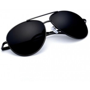 Best sell Promotion sunglasses Super low price metal Polarized sunglasses aviation glasses