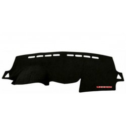 Dashboard cover for HYUNDAI ACCENT RB