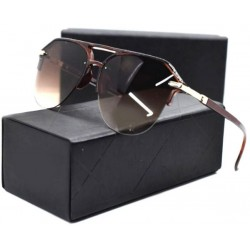 Sunglasses For Men With UV Protection