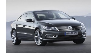 مراجعه وتقرير الباسات فولكس فاجن volkswagen cc reviews