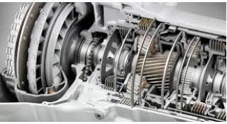 تعديلات الكورولا 2014 رائعه لا تفوتك  2017 Toyota corolla modified tuning