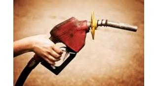 طريقه حساب استهلاك البنزين