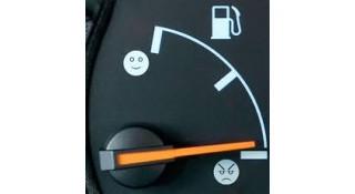 اهم طرق تقليل استهلاك البنزين