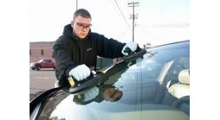 مشاكل مساحات زجاج السيارة