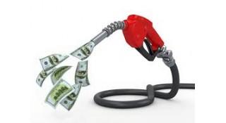 طريقة التوفير فى تكلفة الوقود