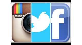 معلومات أختبار اختراق حسابات تويتر وانستقرام والفيس بوك وسكايب