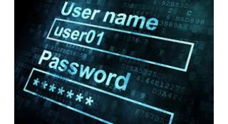 كيف تحمي حسابك في Gmail من الأختراق
