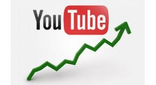 زيادة ارباحك اليوتيوب