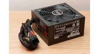 power supply شرح