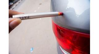 كيف تفحص سيارة مستعملة