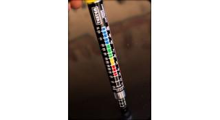 الان يوجد القلم البولندى