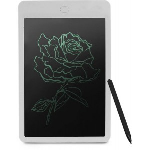 10inch LCD Digital Writing Drawing Tablet Handwriting Pads Portable Electronic Graphic Board