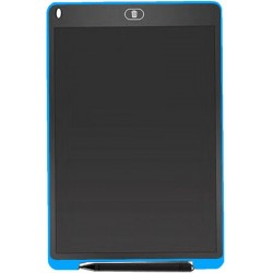 12 inch LCD Electronic Writing Drawing Tablet Handwriting Pads Graphic Board