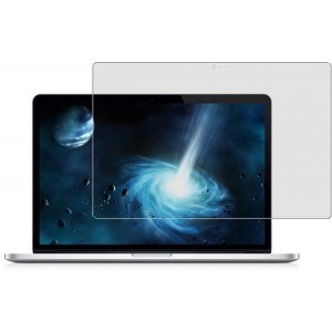 3 IN 1 Macbook Pro 15 inch New 2016 Fitt on A1707 Case + Keyboard Cover + Screen Protector Crystal Clear Hard Full-Body Protection Case