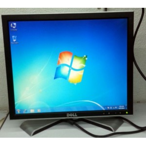 DELL 1708FPT 17inch LCD